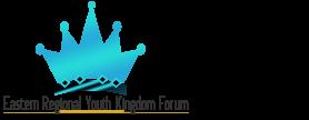 EryKingdom Forum